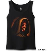 Lord T-Shirt Darth Maul T-Shirt