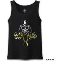 Lord T-Shirt Dark Side T-Shirt