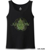 Lord T-Shirt Arrow - Logo T-Shirt