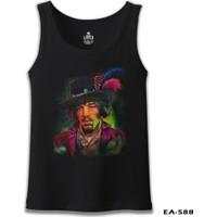 Lord T-Shirt Jimi Hendrix T-Shirt