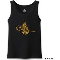 Lord T-Shirt Tuğra T-Shirt