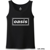 Lord T-Shirt Oasis T-Shirt