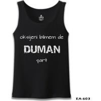 Lord T-Shirt Duman 2 T-Shirt