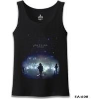 Lord T-Shirt Anathema - Universal T-Shirt