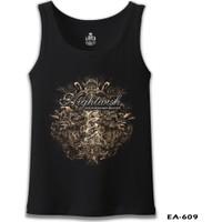 Lord T-Shirt Nightwish - Endless Forms Most Beautiful T-Shirt