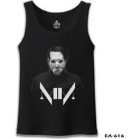 Lord T-Shirt Marilyn Manson I T-Shirt