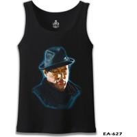 Lord T-Shirt Rocky Balboa T-Shirt