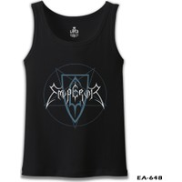 Lord T-Shirt Emperor T-Shirt