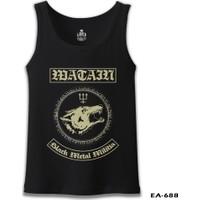 Lord T-Shirt Watain T-Shirt