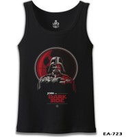 Lord T-Shirt Star Wars - Join The Dark Side T-Shirt