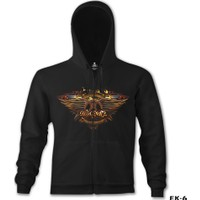 Lord T-Shirt Aerosmith