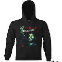 Lord T-Shirt Che Guevara - Smoke