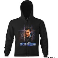 Lord T-Shirt Doctor Who