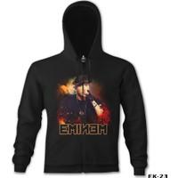 Lord T-Shirt Eminem