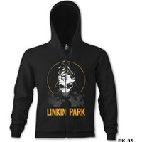 Lord T-Shirt Linkin Park - Soldier