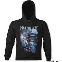 Lord T-Shirt Megadeth