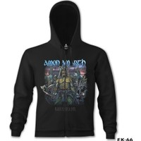 Lord T-Shirt Amon Amarth - Berserker