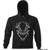 Lord T-Shirt Metallica - James M