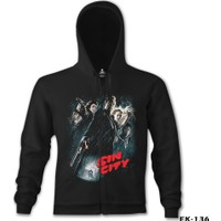 Lord T-Shirt Sin City