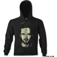 Lord T-Shirt Breaking Bad - Jesse