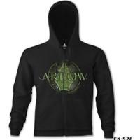 Lord T-Shirt Arrow - Logo
