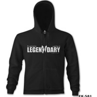 Lord T-Shirt How I Met Your Mother - Legendary