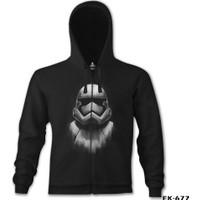 Lord T-Shirt Star Wars - Storm Trooper