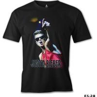 Lord Justin Bieber