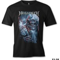 Lord Megadeth