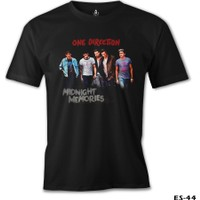 Lord One Direction - Midnight Memories