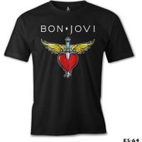 Lord Bon Jovi