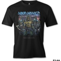 Lord Amon Amarth - Berserker