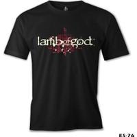 Lord Lamb Of God - Logo