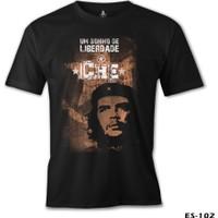 Lord Che Guevara - City