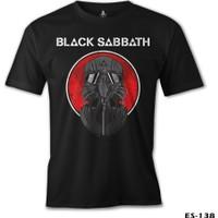 Lord Black Sabbath