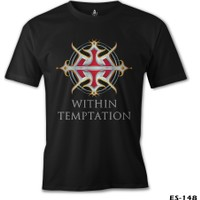 Lord Within Temptation - Logo