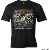 Lord Napalm Death - From Enslavement