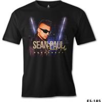 Lord Sean Paul - Bounce