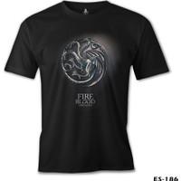 Lord Game Of Thrones - Targaryen