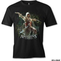 Lord Assassin's Creed 3