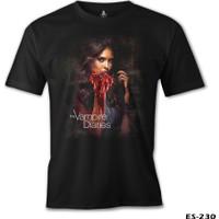 Lord Vampire Diaries