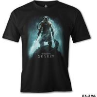 Lord Skyrim - Dawnguard