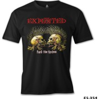 Lord The Exploited