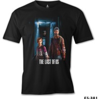 Lord The Last Of Us