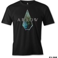Lord Arrow Iı
