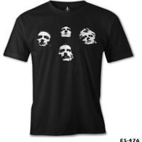 Lord T-Shirt Queen Erkek T-Shirt