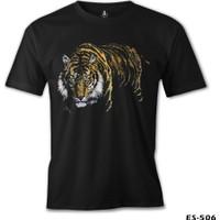 Lord T-Shirt Kaplan Erkek T-Shirt