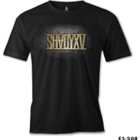 Lord T-Shirt Eminem - Shady Xv Erkek T-Shirt