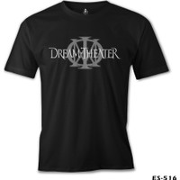 Lord T-Shirt Erkek T-Shirt