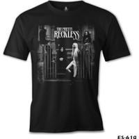 Lord T-Shirt The Pretty Reckless Erkek T-Shirt